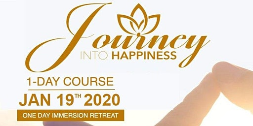 Journey Into Happiness