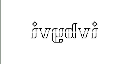 An IVBYVI Social Shoot