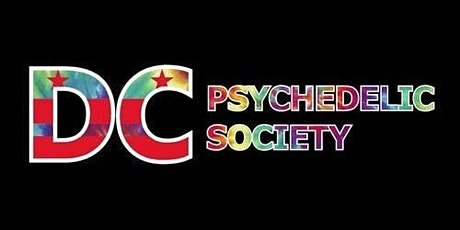 The Power of Psychedelic Integration to Create Real and Lasting Change tickets
