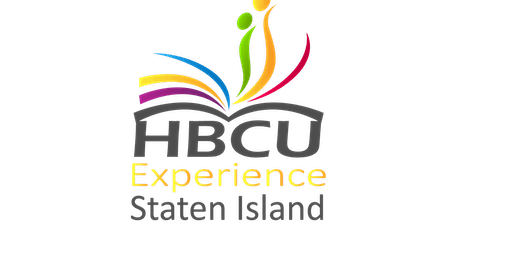 The 10th Anniversary of the Staten Island HBCU Experience 2020