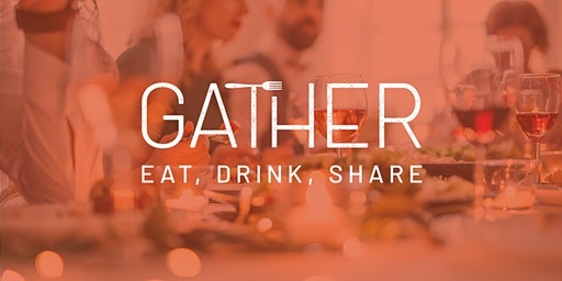 Gather: Eat, Drink, Share at Pacifica Breeze Cafe
