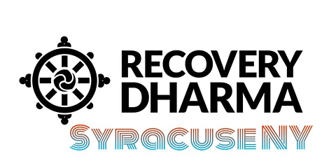 Recovery Dharma tickets