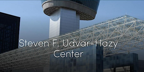 TAPS Togethers: Smithsonian Air & Space Museum Udvar Hazy Center Tour(VA) tickets