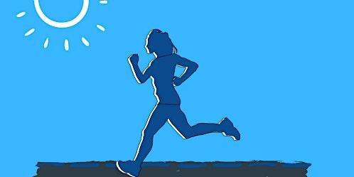 Alanson's Inland 5K Walk/Run and Kid's 1/2 Mile Fun Run
