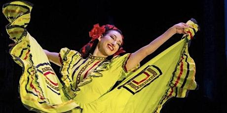 Ballet Nepantla 3rd Annual Gala tickets