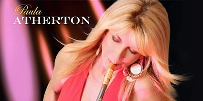 Paula Atherton Chicago 2020 SOLD OUT
