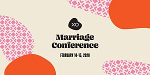 XO Marriage Simulcast - Phoenix Host Site
