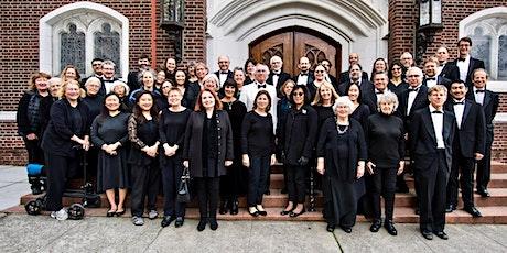 Prometheus Symphony featuring Maya Stock: Sibelius  and Nielsen tickets