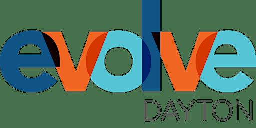 Evolve Network Dayton