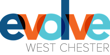 Evolve Network West Chester tickets