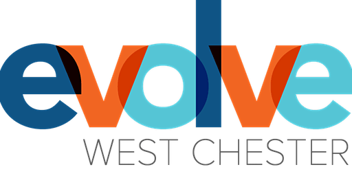 Evolve Network West Chester