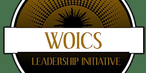 WOICS Leadership Initiative Tallahassee