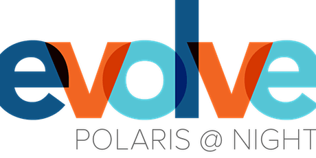 Evolve Network Polaris tickets