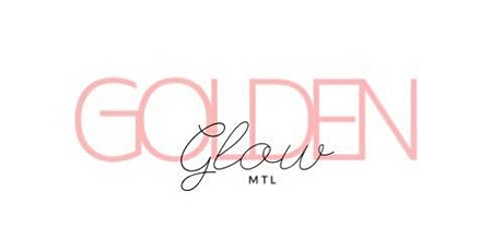 GOLDEN GLOW LAUNCH tickets