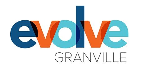 Evolve Network Granville tickets