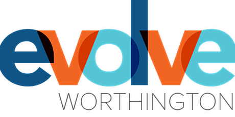 Evolve Network Worthington tickets