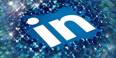 Optimise Your LinkedIn Profile For Business tickets