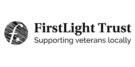 FirstLight Charity Ball and Auction tickets