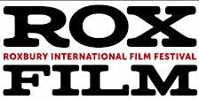 ROXFILM GOLD PASSES
