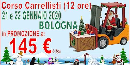 Corso PATENTINO MULETTO il 21 e 22 GENNAIO 2020 a 145 €