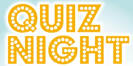 Wisborough Green School Quiz Night 2020 tickets