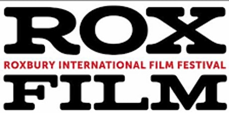 ROXFILM 2020 SILVER PASSES tickets
