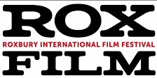 ROXFILM 2020 SILVER PASSES