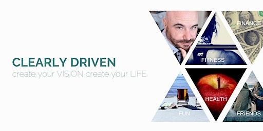 Life-Dashboard Workshop