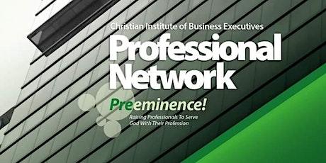 CoJOBS AFRICA PROGRAMME(Business/Job Creation|Career Development|Incubator) tickets