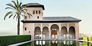 Family Movie & Discussion Night - The Muslim Traveler's Guide to Granada