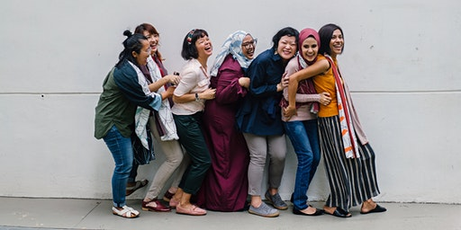 A New Holistic Approach to Women's Health on LI's East End