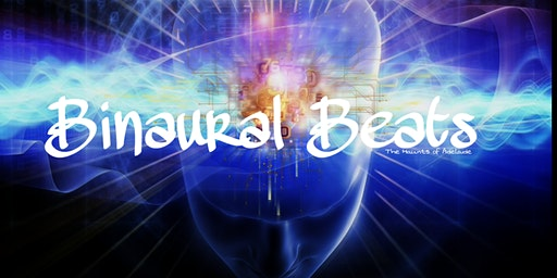 Brainwave Tuning, Binaural Beats & the Schumann Resonance