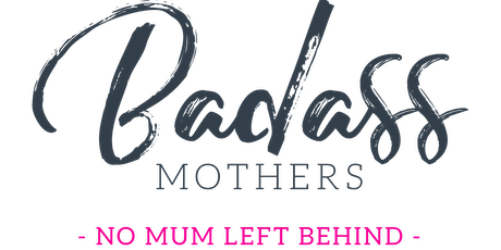 February Badass Mothers Rompa Stomper! tickets