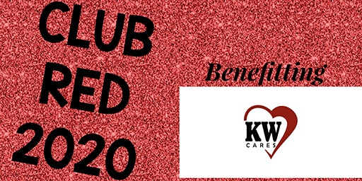Club Red KWFR 2020