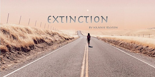 Extinction by Hannie Rayson