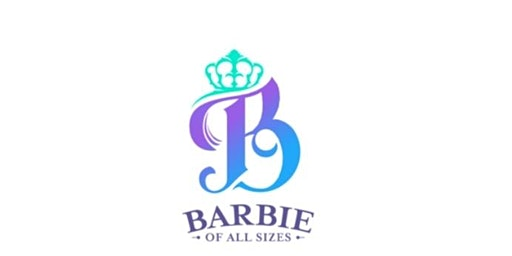 Barbie of All Sizes
