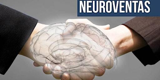 Programa de Neuroventas y Disc
