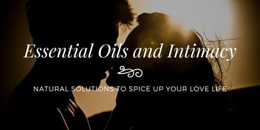 Essential Oils for the Bedroom