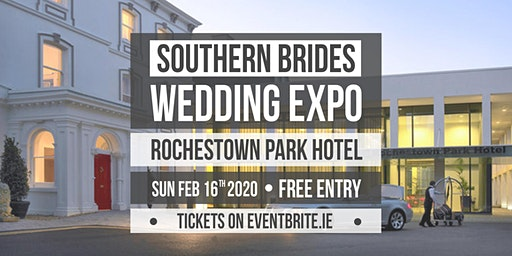 Southern Brides Wedding Expo