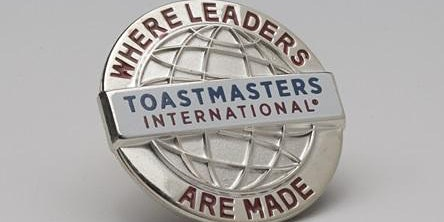 Queen Anne's County Toastmasters January 23, 2020 Meeting - Centreville