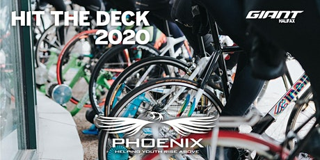 Hit The Deck 2020 tickets