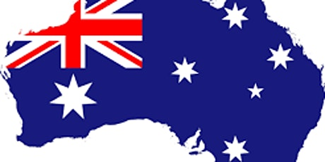 Australia Day Classics - Kids Cooking Class tickets