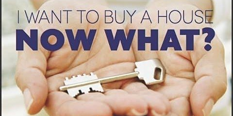 *FREE* FIRST TIME HOME BUYER SEMINAR