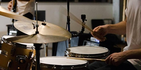 UC Berkeley Jazz Ensembles tickets