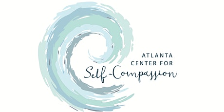 Mindful Self-Compassion 8-Week Course tickets