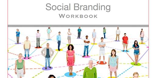 Social Media Branding
