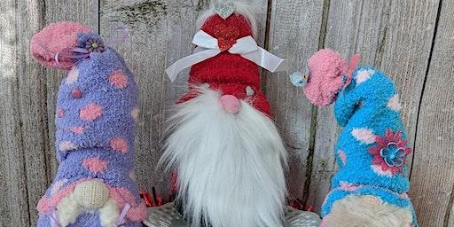 Love Gnomes