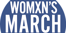 2020 WOMXN'S MARCH DENVER - Our Vote is Our Voice, Let's Get LOUD!