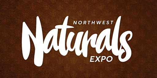Vendor - Northwest Naturals Expo