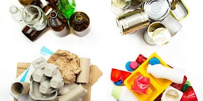 FREE Waste education workshop